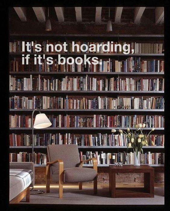 its-not-hoarding-if-its-books